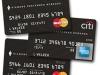 thumbs kreditnue kartu17 Галерея