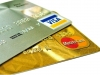 thumbs kreditnue kartu24 Галерея