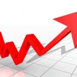 ОАО «Агропромкредит» поднимает проценты по вкладам