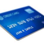 Новейшие банковские технологии на службе у клиентов