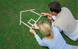 072113 2233 1 Ипотека – кредит на покупку жилого имущества