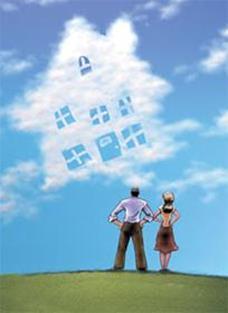 072113 2302 1 Ипотечный кредит в Российской Федерации