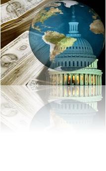 072113 2345 1 Международный кредит как элемент международного рынка заёмных средств