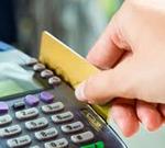 Как использовать банковские, пластиковые карты?