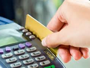 072213 0045 1 Как использовать банковские, пластиковые карты?