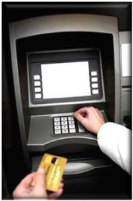 072213 0045 2 Как использовать банковские, пластиковые карты?