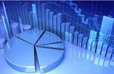072213 0100 2 Разработка модели оптимизации управления кредитным портфелем банка