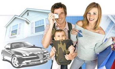 072213 0213 1 Потребительский кредит и его виды