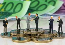 072213 0218 1 Мотивация менеджеров продаж банковских продуктов
