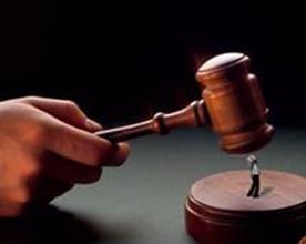 072213 0231 11 Концепция развития гражданского законодательства