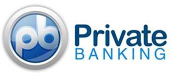 072213 0318 11 Стратегические вопросы развития private banking