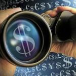 Проблема банковских инвестиций
