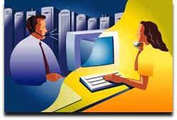 072213 1809 CRM1 CRM — новые системы взаимодействия клиента и банка