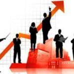 Подбор, обучение и стажировка кандидатов в тренеры персонала банка