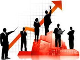 072213 1815 11 Подбор, обучение и стажировка кандидатов в тренеры персонала банка