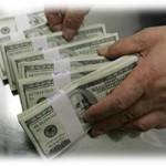 Основной стимул — коммерческая привлекательность банков