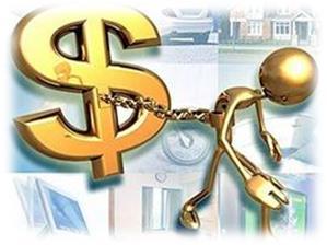 072313 0035 1 Как ипотечные заемщики могут обманывать банки: а не завысить ли мне доход?
