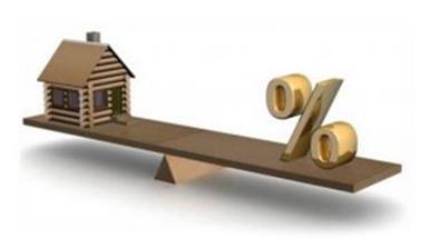 072313 0037 1 Что выгоднее: аренда или ипотека?