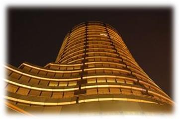 072313 0040 1 Преимущества проведения международных расчетных операций через банковские учреждения