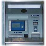 Страшный-страшный банкомат