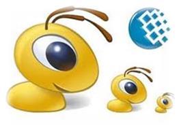 072313 0137 11 Платежная система WebMoney