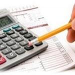 Кредит и налог с доходов физических лиц