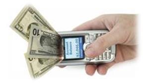 072313 0143 11 Осторожно, мобильные мошенники!