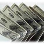 Особенности применения схем управления ресурсами и рисками ликвидности