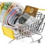 Критерии кредитоспособности заемщика