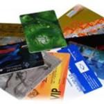 Особенности кредитных карт с льготным периодом кредитования