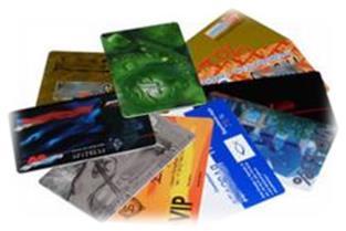 072313 0242 1 Особенности кредитных карт с льготным периодом кредитования