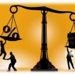 Плавающая процентная ставка по ипотечным кредитам