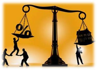 072613 0311 1 Плавающая процентная ставка по ипотечным кредитам