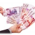 Особенности получения потребительского кредита ВТБ 24