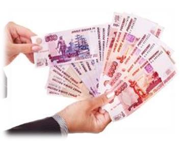 072613 0339 1 Особенности получения потребительского кредита ВТБ 24