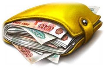 072613 0430 1 Особенности выбора между автомобильным и потребительским кредитом