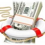 Помощь в оформлении кредита: с чего начать и чем, главное, не закончить