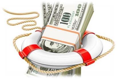 072613 0457 1 Помощь в оформлении кредита: с чего начать и чем, главное, не закончить