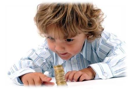 072613 1551 1 Способы получения кредита без справок и поручителей