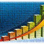 Инструменты формирования оптимальносбалансированной структуры активов и пассивов коммерческого банка
