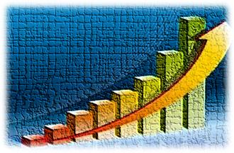 072713 2006 1 Инструменты формирования оптимальносбалансированной структуры активов и пассивов коммерческого банка