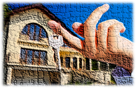 072813 1854 1 Развитие ипотечного рынка
