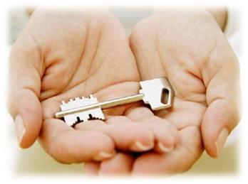 072813 1854 2 Развитие ипотечного рынка