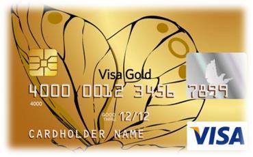 072913 0054 3 Пластиковые банковские карты и их механизм действия
