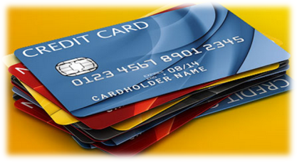 072913 0111 1 Принципы расчетов с использованием пластиковых карт