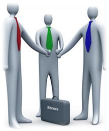 072913 0126 1 Понятие секьюритизации как разновидности инвестиционного банковского посредничества