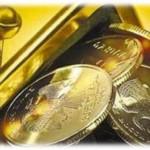 Объективные предпосылки расширения сферы непроцентных доходов