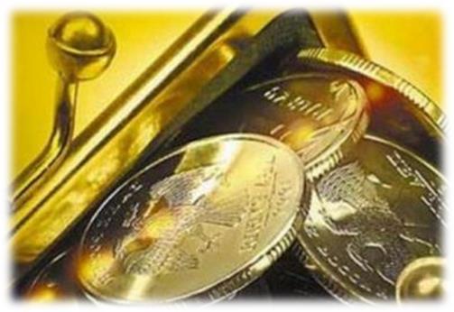 072913 0140 1 Объективные предпосылки расширения сферы непроцентных доходов