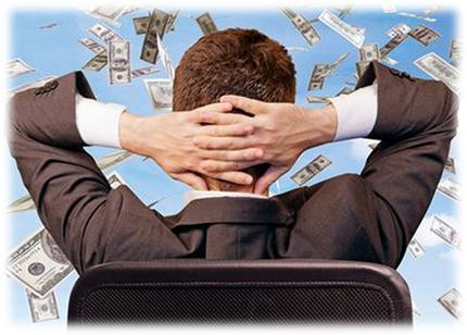 072913 0140 2 Объективные предпосылки расширения сферы непроцентных доходов