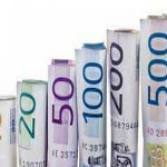 Что значит капитализация вклада